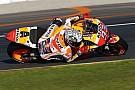 MotoGP: Marquez és Pedrosa Hondája február elején mutatkozik be!