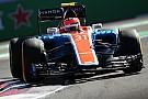 F1 Manor con oferta de compra