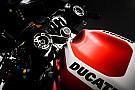 MotoGP - Le calendrier des présentations 2017