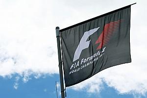 Formel 1 News FIA-Weltrat: Einstimmiges Votum für F1-Übernahme durch Liberty Media