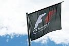 Formel 1 FIA-Weltrat: Einstimmiges Votum für F1-Übernahme durch Liberty Media