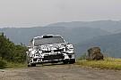 WRC Los equipos decidirán si homologan el nuevo Volkswagen