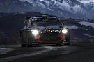 WRC Monte-Carlo, nel crash della PS1 Paddon ha colpito uno spettatore!