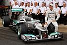 Forma-1 Egy egészen különleges Schumacher-ereklyét tart otthon