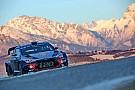 WRC Monte-Carlo, PS6: Neuville scappa, Tänak allunga su Ogier