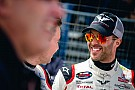 NASCAR Euro Un programma in NASCAR Xfinity Series per Anthony Kumpen