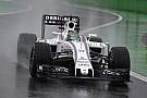 Formula 1 Massa: Williams'a dönmeme rağmen Brezilya'daki araç benim!