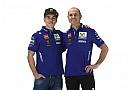 MotoGP Meregalli: