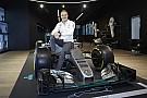 Аналіз: фінансова сторона переходу Боттаса до Mercedes