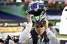 Forma-1 Nagyon nagy hiba Bottas szerződtetése és Massa visszatérése?