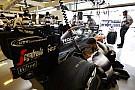Forma-1 A McLaren a 3D-s technológiával győzné le F1-es riválisait!