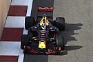 Formel 1 F1 2017: Die 3 Prozent, die für Red Bull über Titel entscheiden könnten