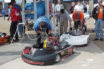 kart-2001-pal-tm-0103