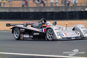 lemans-2001-gen-rs-0252