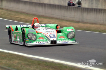 lemans-2001-gen-rs-0262