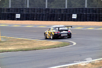 lemans-2001-gen-rs-0272