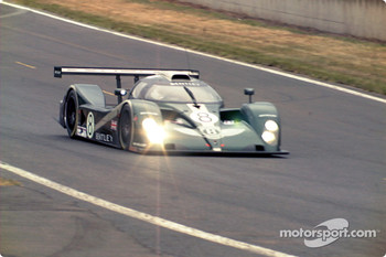 lemans-2001-gen-rs-0282