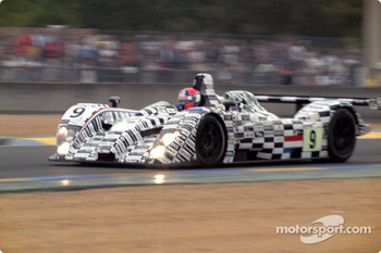 lemans-2001-gen-rs-0302