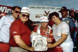 Darlington 500