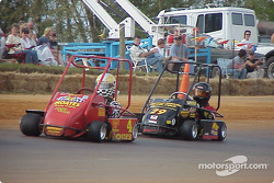 Star Champ 4-Jason Moates 29-Chuck Broadway