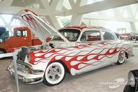 Baltimore Auto Show