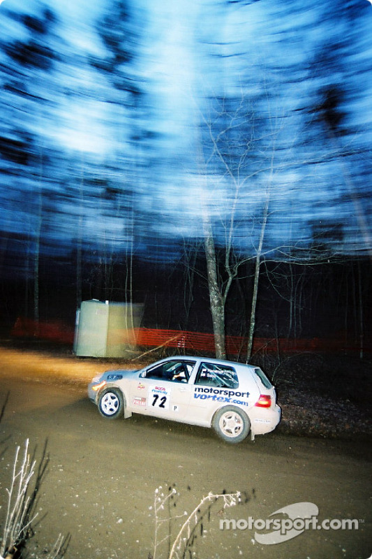 prorally-2002-ct-rr-0111