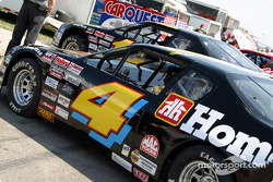 Home Hardware Chevrolet Monte Carlo