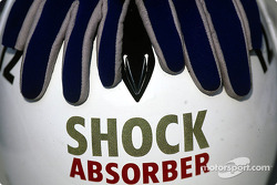 The Shock Absorber