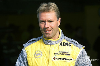 J.J. Lehto