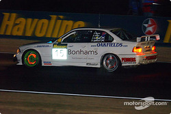 Duller Motorsport BMW M3
