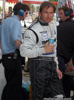 Didier De Radigues