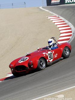#90 1965 Cobra 427