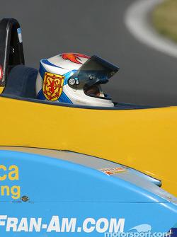 Lucas Strackerjan