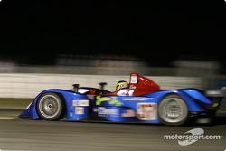 #37 Intersport Racing Lola B160 Judd: Jon Field, Duncan Dayton, Larry Connor