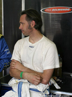 Paul Belmondo