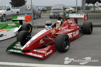 Indy lights 97
