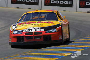 Brendan Gaughan