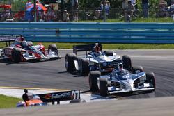 Raphael Matos, de Ferran Luczo Dragon Racing, Mario Moraes, KV Racing Technology