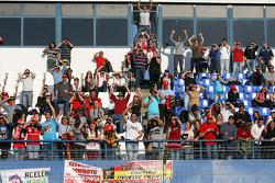 Fernando Fans