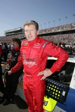 Bill Elliott, Phoenix Racing Chevrolet