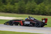 Formula 4 Foto - Jackie Ding