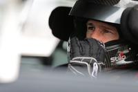 VLN Photos - Claudius Karch, Porsche Cayman S