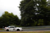 VLN Photos - Dominik Thiemann, Hajo Müller, Jens Riemer, BMW E36