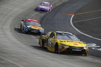 NASCAR Sprint Cup Fotos - Carl Edwards, Joe Gibbs Racing Toyota