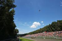 Formula 1 Foto - Kevin Magnussen, Renault Sport F1 Team RS16
