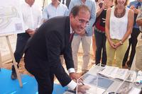 Speciale Foto - Circuito de Tenerife, managing director, Walter Sciacca
