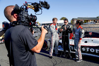 IndyCar Foto - Simon Pagenaud, Team Penske Chevrolet
