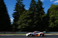 VLN Photos - Klaus Abbelen, Patrick Huisman, Norbert Siedler, Sabine Schmitz, Frikadelli Racing, Porsche 991 GT3 R