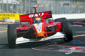 Justin Wilson (RuSport)
