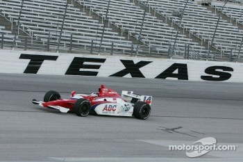 Vitor Meira, A.J. Foyt Enterprises 14
